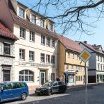 Hotel Am Bachhaus