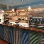 Photo of Glam Cafe