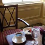 Foto de Stonewall Jackson Hotel and Conference Center