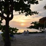 Foto di Windjammer Landing Villa Beach Resort