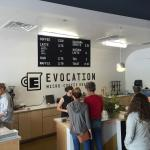 Foto de Evocation Coffee