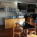 Caseys Cafe Narooma