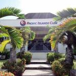 Photo of Pacific Islands Club