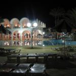 Photo of Club Marmara Zahra