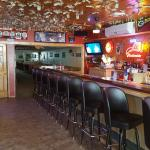 Mary's Cafe & Pub Foto