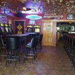 Mary's Cafe & Pub