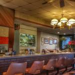 Billede af Sterling Family Restaurant