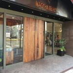 Photo of Nagoya New Rolen Hotel