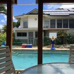 Photo de Wailuku Guesthouse