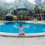 Busuanga Island Paradise Foto