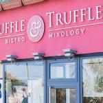 Foto de Truffle & Truffles