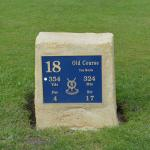 The Old Course Experience Foto