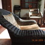 Hotel 3 Banderas ภาพถ่าย
