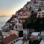 Foto di Casa Cosenza
