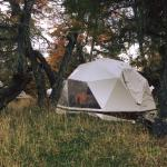 Photo de Adventure Domes Ecocamp Patagonia