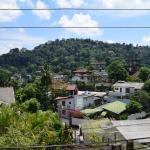 Kandy Hills Resort Foto