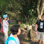 Foto di Cimitero di Bukit Brown