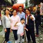 Taipei-Tours Photo