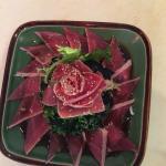 Indo Thai Sushi
