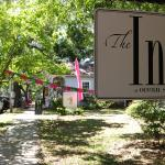 Foto de The Inn at Ocean Springs