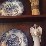 Interior decoration and ornaments, Rocking Horse Pub Ltd , Nanoose, BC