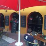 Sopranos Sports Bar and Pizzeria Foto