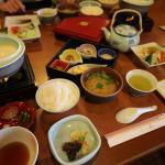 Foto de Sosennoyado Suhaku