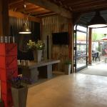 Photo of Winebus Winery Tours