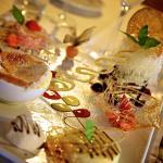 Restaurant Locanda del Bracconiere