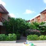Photo of Alegria Apartments
