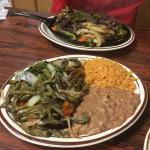 MI Tierra Restaurant의 사진