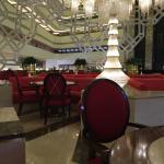 صورة فوتوغرافية لـ Atrium Lounge