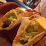 Foto de American diner Sun's Diner