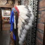 Cameron Trading Post Grand Canyon Hotel ภาพถ่าย