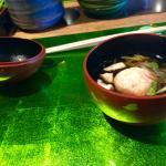 Photo de Restaurant Yoshi