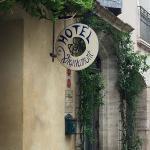 Photo de Hotel De Vigniamont