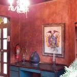 Photo de Hacienda Manteles