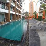 Photo of Phuket Chaba Hotel