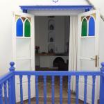 Foto di Villa Maroc