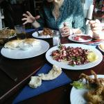 Photo of Restaurante Sevillano