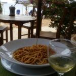 Photo of Al Shatt Restaurant & Terrace