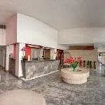 Foto de Hotel Señorial