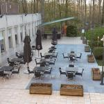 Photo de Leonardo Hotel Brugge