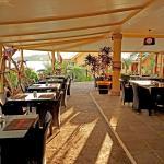 Фотография Moorings Restaurant & Bar
