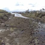 Photo de Inishowen Gateway