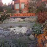Linda vista hotel maio 2016