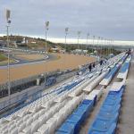 Foto de Circuito de velocidad de Jerez