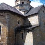 Eglise de L'Hopital-Saint-Blaise