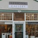 Lexicon Gallery & Studios