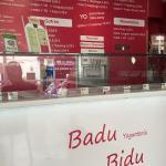Photo de Badu Bidu Frozen Yogurt
